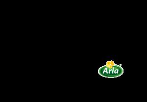 Arla Pro