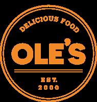 Ole's